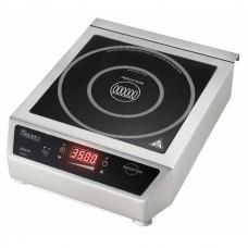 Плита индукционная PROFI LINE 3500, HENDI 239711