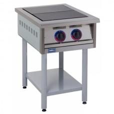 Плита электрическая Кий-В ПЕ 2 В