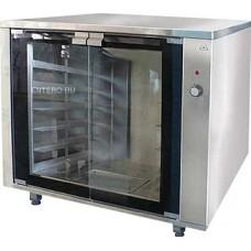 Шкаф расстоечный ITERMA PR 910