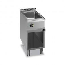 Сковорода промышленная APACH АРME 47 P