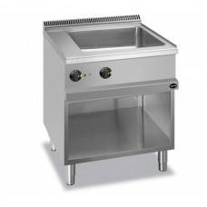 Сковорода промышленная APACH АРME-77P
