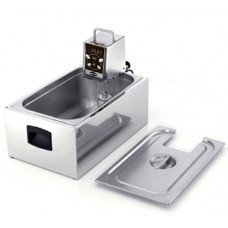 Ванна для термостата Apach ASV 2