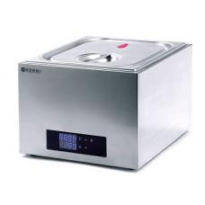 Водяная печь SOUS VIDE HENDI 225264 GN 2/3