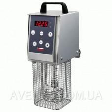Термопроцессор Sirman Softcooker Y09 для SOUS VIDE