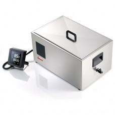 Водяная печь SOUS VIDE SIRMAN Softcooker SR GN 1/1 Wi-Food