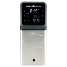 Высокоточный тепловой циркуляционный насос iVide Junior Plus HENDI 222638