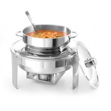 Мармит для супов Hendi 470244