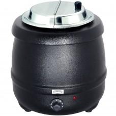 Супница, мармит GASTRORAG SB-6000