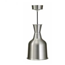 Инфракрасная лампа LUCY Saro