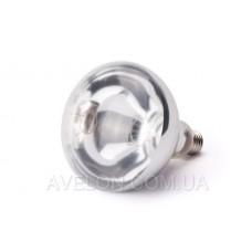Инфракрасная лампа для подогрева блюд HENDI 919200