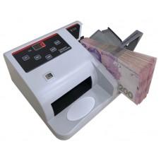 Счетчик банкнот Днепровес СТ-10