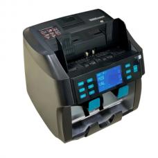 Счетчик сортировщик банкнот СТ-4000