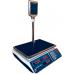 Весы торговые электронные ВТД-ЕЛ