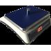 Весы фасовочные повышенной точности ВТД-0,1ФД  до 3 кг. (F998-3/0,1ED) Днепровес, порционные, счетные