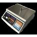 Весы торговые электронные ВТД-ЕД1 Днепровес