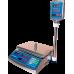Купить Весы торговые электронные на 15 кг. ВТД-ЕЛС