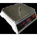Весы торговые электронные ВТД-Т1-СВ до 15 кг без стойки