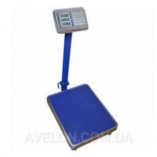 Весы товарные электронные ВПД (FS405L) до 150 кг