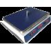 Купить Весы торговые ВТД-ЕЛ1 Днепровес до 15 кг.