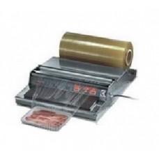 Упаковочная машина GASTRORAG TVS-HW-450 тип горячий стол