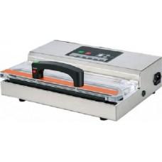 Упаковщик вакуумный FROSTY FVP603 бескамерный