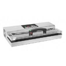 Упаковщик вакуумный FROSTY FVP780 бескамерный