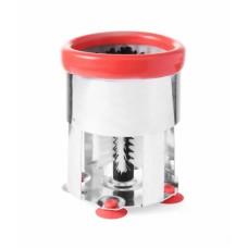 Устройство для мойки стаканов HENDI 552681