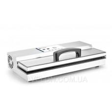 Вакуумный упаковщик бескамерный Kitchen 420 HENDI 975374