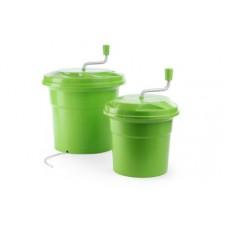 Центрифуга для сушки салата HENDI 222553