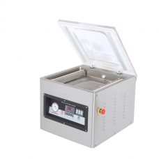 Упаковщик вакуумный REEDNEE DZ400