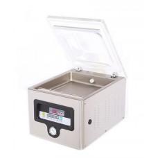 Упаковщик вакуумный EWT INOX DZ260