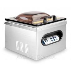 Вакуумный упаковщик Kitchen Line 295 HENDI 975398