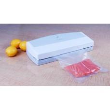 Упаковщик вакуумный EFC YJS100