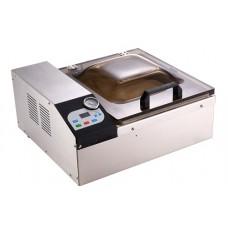 Упаковщик вакуумный EFC YJS 810 с камерой
