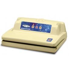 Упаковщик вакуумный Orved Eco Vacuum Pro бескамерный