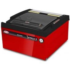 Упаковщик вакуумный Orved EVOX 25 F1 с камерой