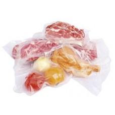 Пакеты для вакуум упаковки HENDI 970621, 300х400