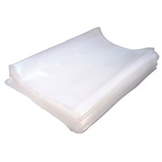 Пакеты Lavezzini Gofer 150х350 для вакуум упаковки