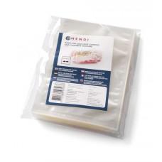 Пакеты для вакуумной упаковки и sous-vide HENDI 971345