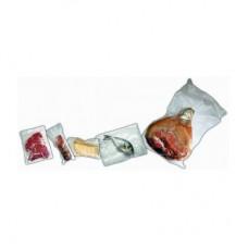 Пакеты FROSTY 000378 15x25 для вакуум упаковки
