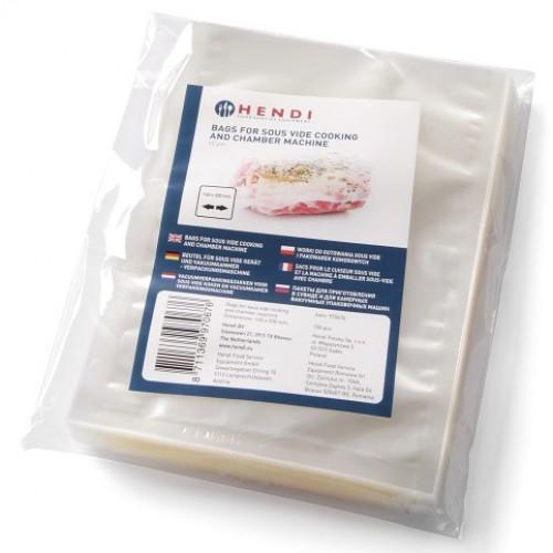 вакуумно упаковочные пакеты для продуктов
