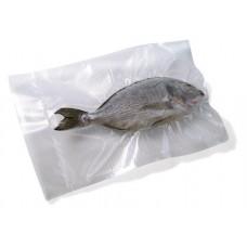 Гофрированные пакеты для SOUS VIDE и бескамерных вакуумупаковок  HENDI 971055
