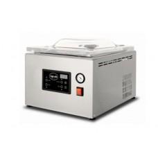 Упаковщик вакуумный Apach AVM 412