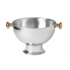 Ёмкость для шампанского/ пунша HENDI 471500