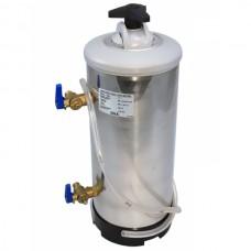 Фильтр для воды DVA 12 LT