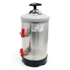 Фильтр для воды DVA 8 LT