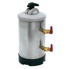 Фильтр для воды SILANOS LT 12