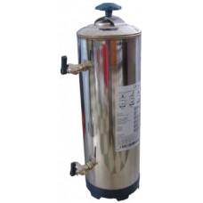 Фильтр для воды DVA 16 LT
