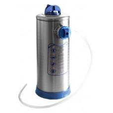Фильтр для воды HENDI 231258