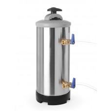 Умягчитель воды 12 л HENDI 231227